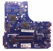 Lenovo b50-45 scheda madre scheda madre per sistemi la-b291p zawbb d52 AMD a6-6310 r5 m230