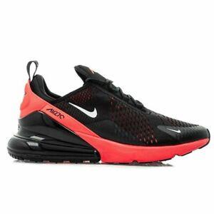 Nike Air Max 270 Herrenschuhe Turnschuhe Sneaker Edition limited AH8050 026  TOP