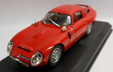 Voitures, camions et fourgons miniatures Best pour Alfa Romeo 1:43