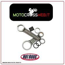 BIELLA HOT RODS KTM 125 SX 1998-2006