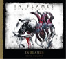 In Flames-Come Clarity (UK IMPORT) CD NEW
