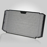 CNC Radiator Grille Guard Protector Cover For YAMAHA FZ-09 MT-09 XSR900 /Tracer