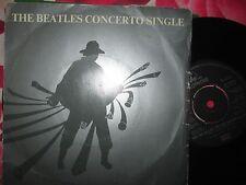 "Rostal & Schaefer Ron Goodwin Royal Liverpool Philharmonic Beatles Concerto 7"""