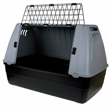 Zolux-cage Travel Cage S- Chien