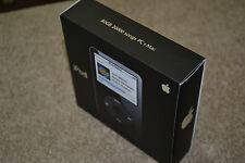 Apple iPod Classic 5th Generation 5.5 Blak 80GB MA450LL/A AAC WMA MP3 Player VGC