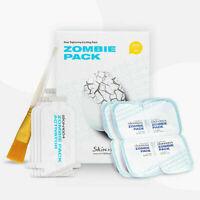 Skin1004 Zombie Pack Wash-off Aging Skin Fine Lines/Wrinkles