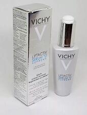 Vichy LiftActiv Serum 10 Supreme Youth Power Serum - 30ml