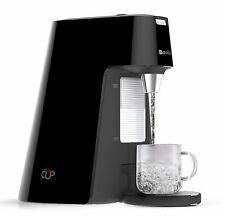 Breville VKT124 Hot One Cup Water Dispenser Fast/Rapid Boil Illuminated Kettle