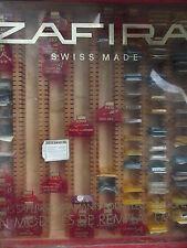 1x zafira zaphir aiguille stereo 6852 pour teppaz eco   NEUF