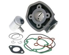 Aprilia Sr50 R Cylinder Piston Gasket Kit