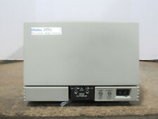 New Listingpower Tested Waters 2996 186000869 Pda Hplc Photodiode Array Detector System