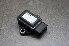 Kia Carnival 3 III 2.9 CRDI ESP Drehratensensor Sensor Modul 95690-3K000