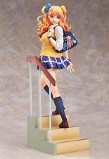 Please Tell Me! Galko-Chan - Galko 1/6 Scale PVC Figure (Max Factory)