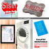 """EasyPSV Removable Adhesive Craft (Sign) Vinyl 12"""" Width **FREE SHIPPING**"""