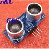 HC-SR04 Arduino Ultrasonic Module Distance Measuring Transducer Sensor New
