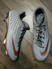 Nike Lunar Vapor Ultrafly Elite 2 Men's Metal Baseball Cleats AO7946-009 Size 12