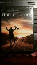 Fiddler on the Roof (DVD, 2011, Widescreen, 40th Anniversary Edition)  Brand New