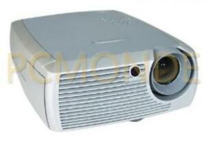 InFocus X1 Video Projector X1A