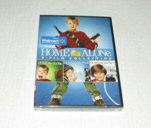 Las Mejores Ofertas En Solo En Casa 3 Dvd Ebay