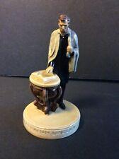 Abraham Lincoln Sebastian Miniature
