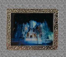 Wdi Pin - Haunted Mansion Walt Disney World - Disney Le 300