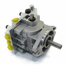 Hydro-Gear PL-BGVQ-DY1X-XXXX Pump, Variable 10cc