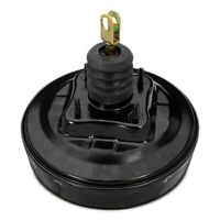 Motorcraft Brake Booster New for F150 Truck Ford F-150 BRB-146