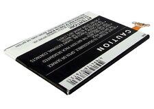 Premium Battery for HTC 35H00195-00M, BM36100, Totem C2, One VX, V8 Quality Cell