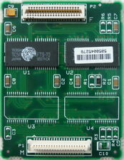 Compaq Contura 400C 410C 420C 430C/CX 8MB RAM Memory Module Vintage