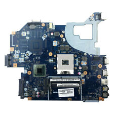 For Acer aspire V3-571G E1-571G Motherboard Q5WVH LA-7912P Mainboard Free CPU