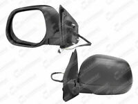 ASX 2010 - 2015 OUTSIDE WING MIRROR ELECTRIC 3PIN LEFT FOR MITSUBISHI