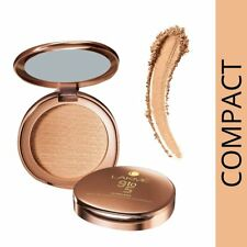 Lakme 9 To 5 Flawless Matte Complexion Compact 8gm