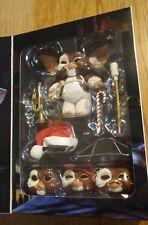 Gremlins Neca Reel Toys Ultimate Gizmo Action Figure