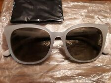 hugo boss sunglasses white 893