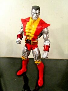 Marvel Select X-Men Colossus Loose