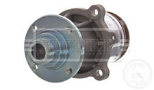 Borg & Beck Water Pump BWP1497 - BRAND NEW - GENUINE - 5 YEAR WARRANTY