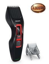 Regolacapelli Rasoio Tagliacapelli Philips HC3420 Series 3000 - Taglia Capelli
