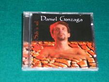 Sob o Sol Daniel Gonzaga