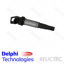Ignition Coil for Peugeot Mini Citroen BMW:Cooper,1,MINI,COUNTRYMAN,Paceman