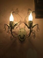 Laura Ashley Traditional Lamps