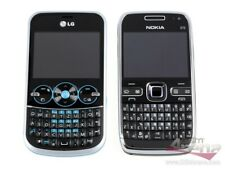 100% Original Nokia E72 Mobile Phone 3G Wifi 5MP Unlocked Cellphone