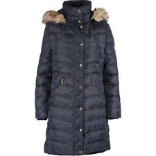 47ae9aab6cb Michael Kors Plus Size Coats