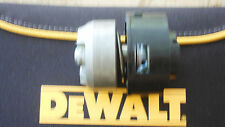Dewalt  616908-03 Impact Gear Box dw057-dw056-dw055-dw054-dw053-dw052
