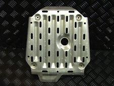 Kawasaki KFX700 KFX 700 Motorschutz Schutzplatte GUARD