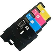 Kit 20 Cartucce Compatibili Per Brother Mfc 5890CN 5895CW 6490CW