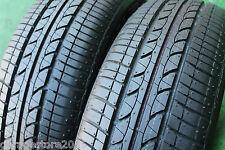 2x Bridgestone B250 175/60 R16 82H Sommerreifen DOT:0313 Neuwertig  Toyota BMW