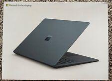 New listing Bundle Microsoft Surface Book 2 13.5in Intel i7 1.90Ghz 8Gb 256Gb Ssd Win 10