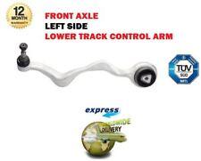 Per BMW 316D 318D 320D 325D 330D 2006 - > ANTERIORE SINISTRA INFERIORE TRACK CONTROL ARM