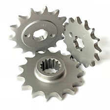 YZF 4XV 5PW 2002 High Quality Steel Front Sprocket