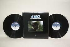 "Lou Donaldson- Ha' Mercy- 12"" Vinyl LP- 2CA 1 60007- B416"